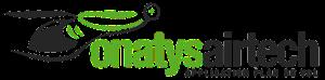 logo_onatysairtech_600
