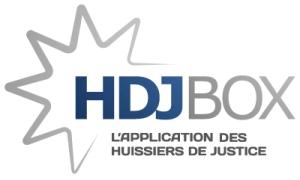 moyen-logo-hdj-box